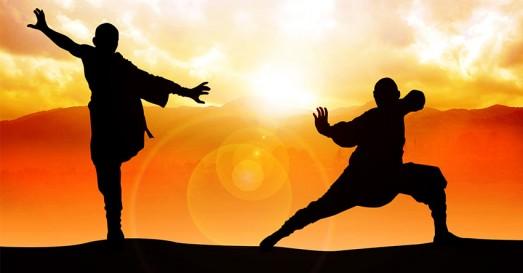 TAEKWONDO İLE İLGİLİ BİLİNMESİ GEREKEN 10 BİLGİ